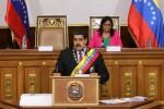 Foto: Cortesía de  @ANTV_VENEZUELA