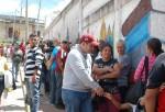 Foto: Alcaldía Carrizal