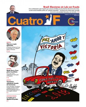 CUATRO157_1