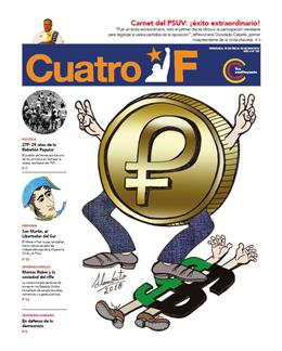 CUATRO_F_ Nº159