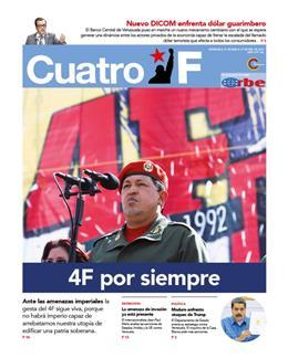 CUATRO_F_Nº156