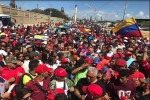 Cabello-marcha