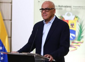 Foto: Cortesía vicepresidencia