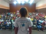 Foto: Guerrilla Comunicacional Apure