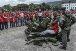 UniónCívicoMilitar17441494_xl