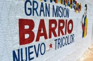 Barrio-Nuevo-Barrio-Tricolor