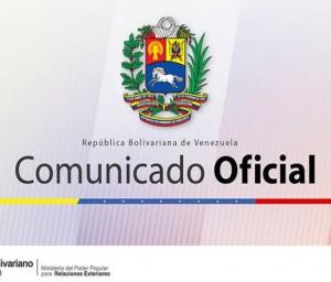 COMUNICADO-CANCILLERIA_0