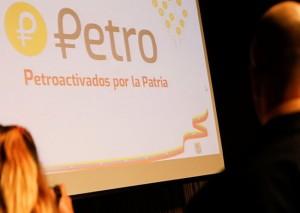 El-Petro--768x480