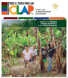 Revista CLAP 65