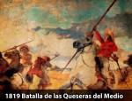 Batalla
