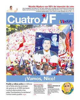 CUATRO_F_Nº165
