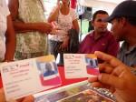 Foto: PSUV Monagas