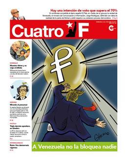 Cuatro_F_Nº163
