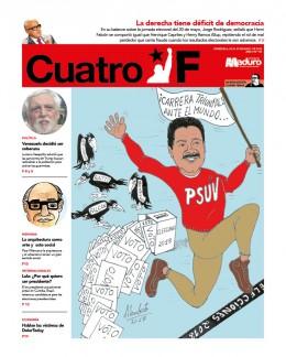 Cuatro_F_170_