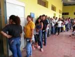 Fotos: PSUV Colina