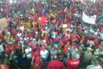 Fotos: PSUV Apure