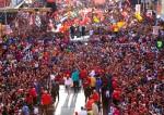 Sentir Bolivariano