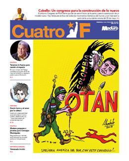 Cuatro_F_Nº173