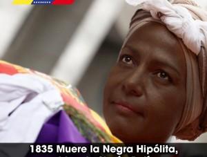 Foto: Pdte. Nicolás Maduro