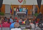 Fotos: Prensa Gobernación de Lara