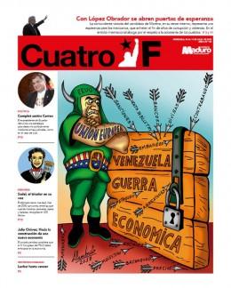 Cuatro_F_175_