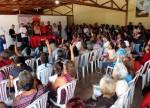 Foto: PSUV Guicaipuro