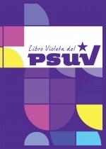 Libro Violeta