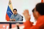 Maduro Psuv