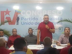 Foto: Gobernación del Zulia