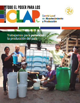 Revista CLAP 78 - copia