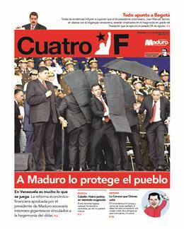 CuatroF-178
