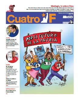 Cuatro_F_177