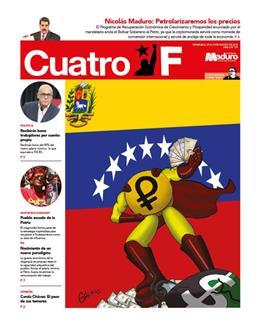 Cuatro_F_179