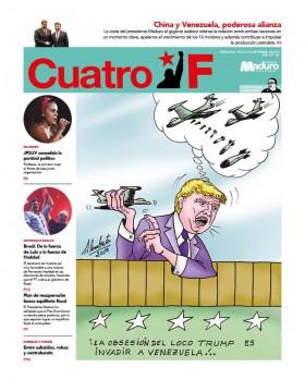 CuatroF-182-REDES_