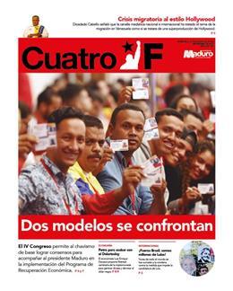 CuatroF_180