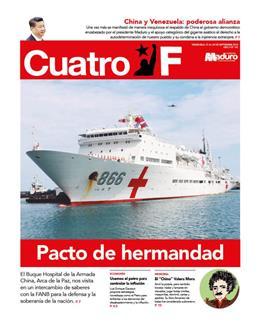 Cuatro_F_183