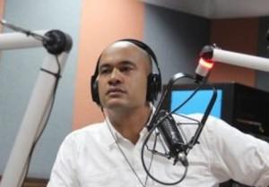 Foto: Gobernación de Miranda