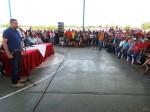Foto: Prensa Gobernación Zulia