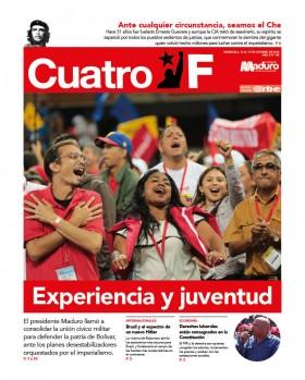 CuatroF-185 REDES_
