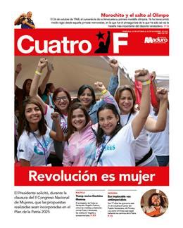 CuatroF_187
