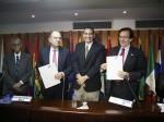 Foto: Prensa Digital MippCI