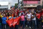 Foto: Alcaldía de Guicaipuro