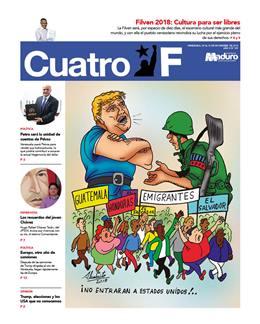 Cuatro_F -