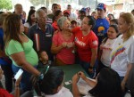 Foto: Gobernación Cojedes