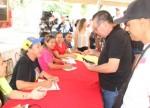 Foto: PSUV Trujillo