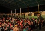 Foto: PSUV Zulia