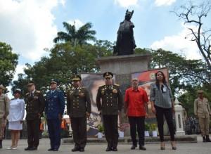 Foto: Prensa Gobernación de Cojedes