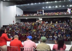 Foto: Gobernación de Cojedes