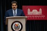 Foto: Prensa presidencial