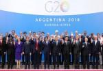 cumbre g-20